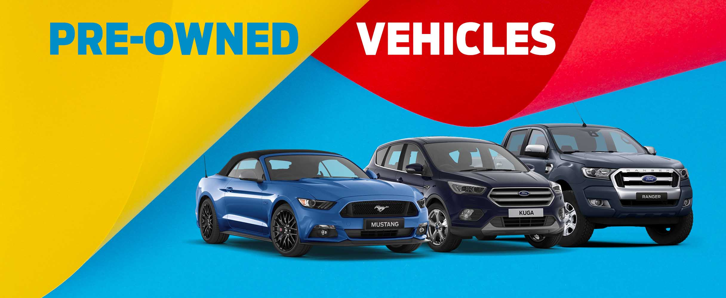 pre-owned vehicles at ford tygervalley